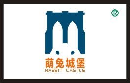 萌兔城堡RABBIT  CASTLE